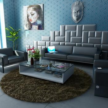 Il lavoro dell interior designer corsi sbocchi for Corsi interior design lecce